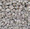 StoneBox   Bianco Zandobbio