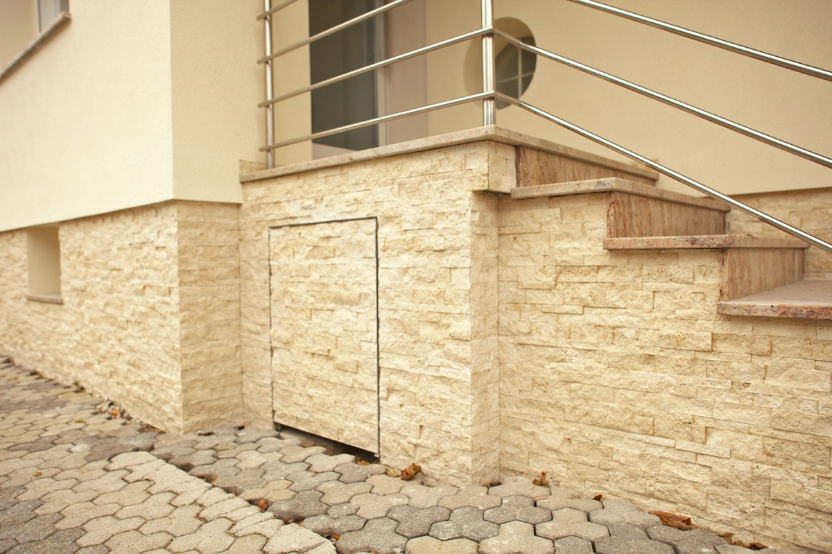 Gallery | PietraProject decorative stone and stone products