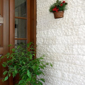 Levanto 11   natural stone natursteine rivestiment