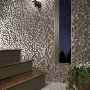Cubic 15 a   natural stone natursteine rivestiment
