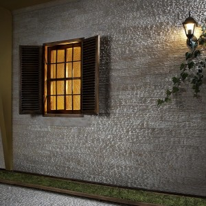 Mini Levanto 16 b   natural stone natursteine rive