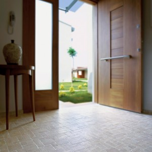 Beige Travertine 2