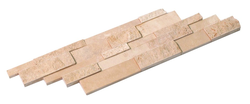 Roma Venice Beige Travertine   natural stone natur