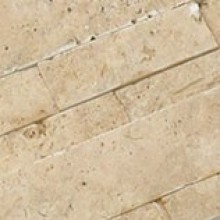 Milano   Beige Travertine   natural stone naturste