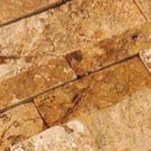 Milano   Yellow Travertine   natural stone naturst