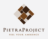PietraProject decorative stone and stone products